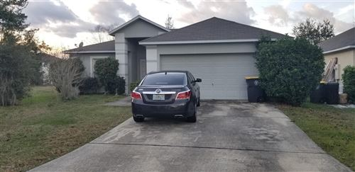 Photo of 9362 ARBOR OAK LN, JACKSONVILLE, FL 32208 (MLS # 1033553)