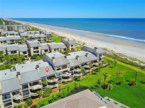 Photo of 710 SPINNAKERS REACH DR, PONTE VEDRA BEACH, FL 32082 (MLS # 1060553)