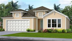 Photo of 8043 ARCTIC FOX RD #Lot No: 63, JACKSONVILLE, FL 32222 (MLS # 1021554)