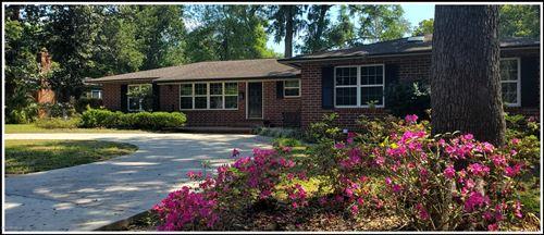Photo of 135 JANELLE LN #Unit No: 1 Lot No: 2, JACKSONVILLE, FL 32211 (MLS # 1020555)