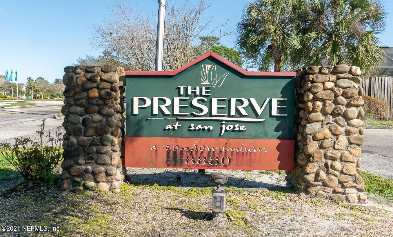 8880 OLD KINGS RD, Jacksonville, FL 32257 - MLS#: 1099558
