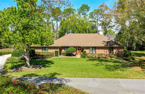 Photo of 8267 SHADY GROVE CT, JACKSONVILLE, FL 32256 (MLS # 1043559)