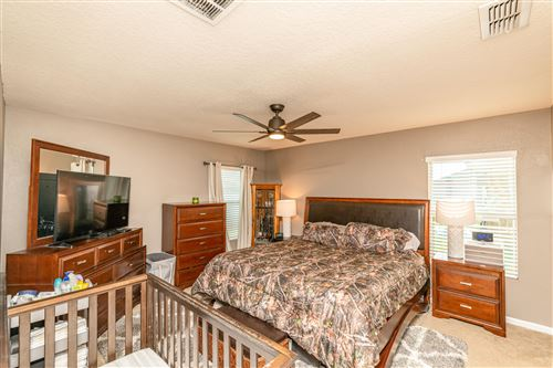 Tiny photo for 3372 CANYON FALLS DR, GREEN COVE SPRINGS, FL 32043 (MLS # 1066563)