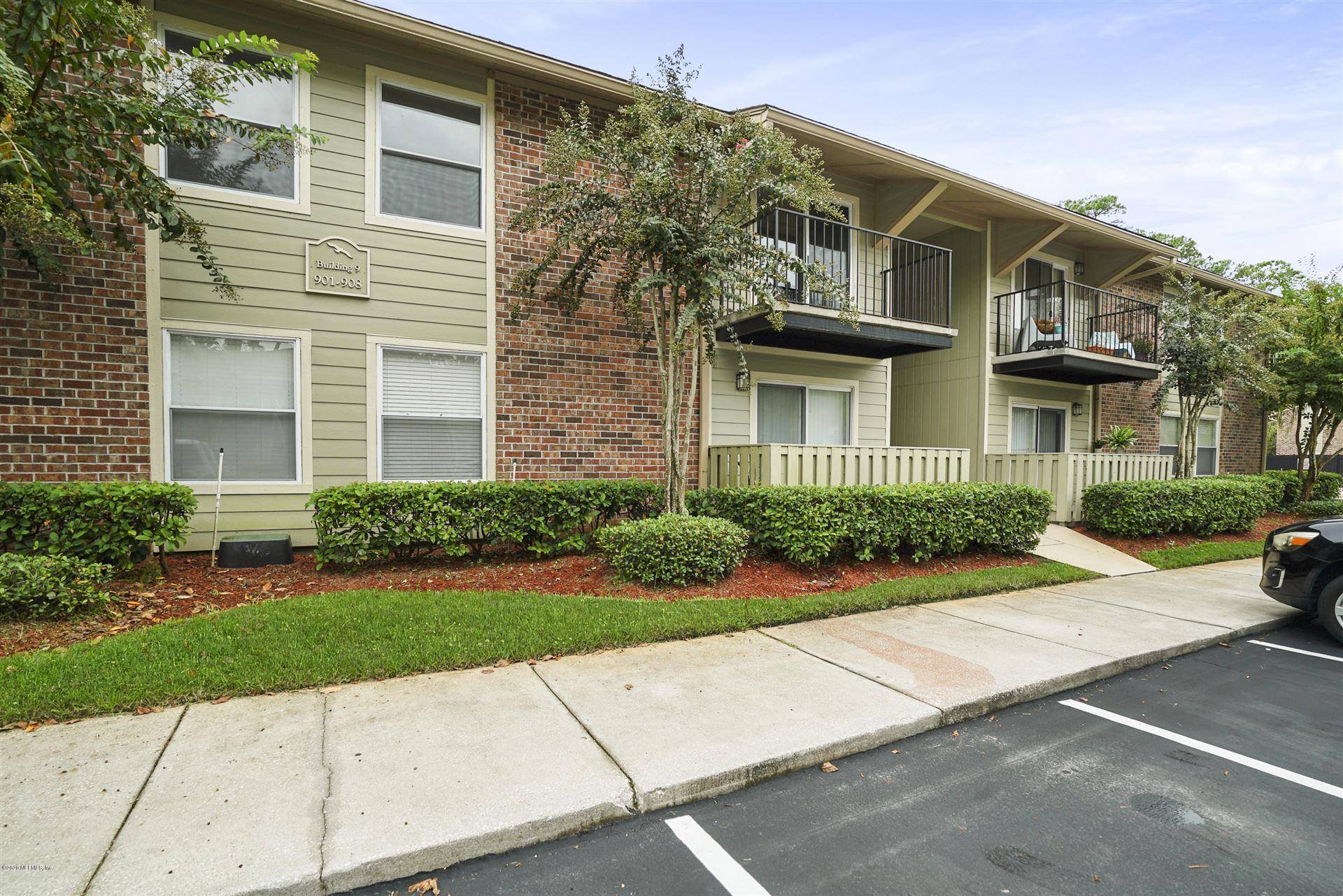 3737 LORETTO RD, Jacksonville, FL 32223 - MLS#: 1073563