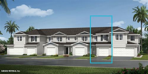 Photo of 13935 STERELY CT N #Lot No: 63, JACKSONVILLE, FL 32256 (MLS # 1045564)