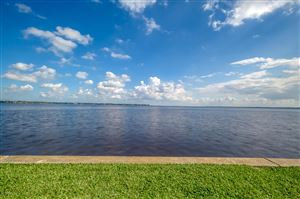 Photo of 1560 LANCASTER TER #Unit No: 102, JACKSONVILLE, FL 32204 (MLS # 989564)