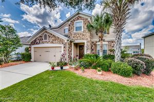 Photo of 8398 HIGHGATE DR, JACKSONVILLE, FL 32216 (MLS # 1013565)