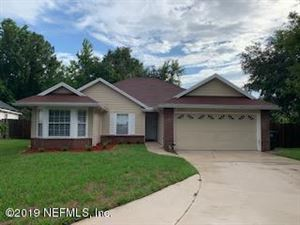 Photo of 11369 SUTTON LAKES CT, JACKSONVILLE, FL 32246 (MLS # 1015565)