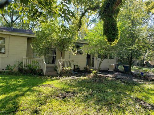 Photo of 5264 CLEVELAND RD, JACKSONVILLE, FL 32209 (MLS # 1084565)