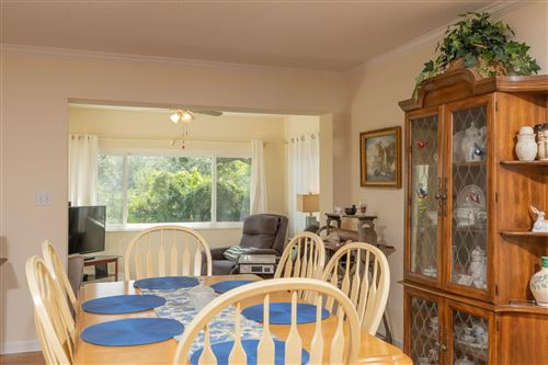 Tiny photo for 34 COLONY ST, ST AUGUSTINE, FL 32084 (MLS # 1066566)