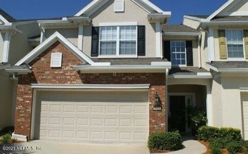 Photo of 6508 SMOOTH THORN CT, JACKSONVILLE, FL 32258 (MLS # 1119567)