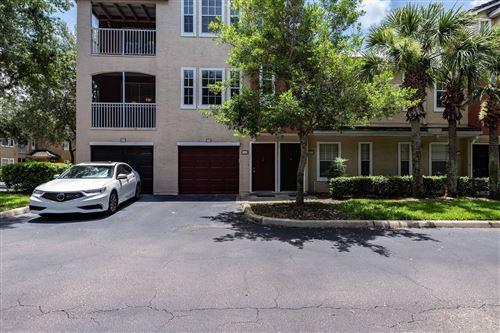 Photo of 10075 GATE PKWY, JACKSONVILLE, FL 32246 (MLS # 1061568)