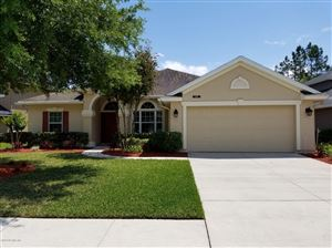 Photo of 233 WILLOW WINDS PKWY, ST JOHNS, FL 32259 (MLS # 989568)