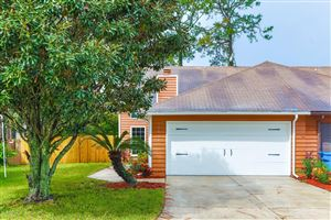 Photo of 11538 WILLET CT N, JACKSONVILLE, FL 32225 (MLS # 1019569)