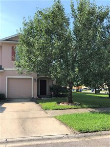 Photo of 1750 BISCAYNE BAY CIR, JACKSONVILLE, FL 32218 (MLS # 1004570)