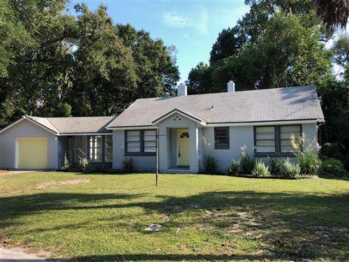 Photo of 1772 ORLANDO CIR S, JACKSONVILLE, FL 32207 (MLS # 1022570)