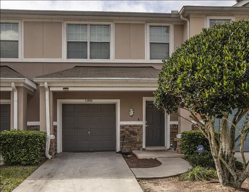 Photo of 13490 ESSENCE CT, JACKSONVILLE, FL 32258 (MLS # 1037570)
