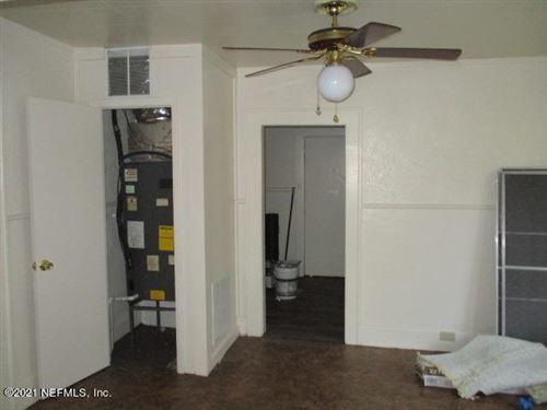 Photo of 332 E 19TH ST, JACKSONVILLE, FL 32206 (MLS # 1084577)