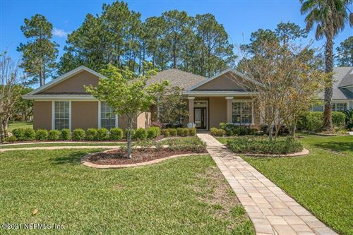 Photo of 900 MAYAPPLE TER, ST JOHNS, FL 32259 (MLS # 1102577)
