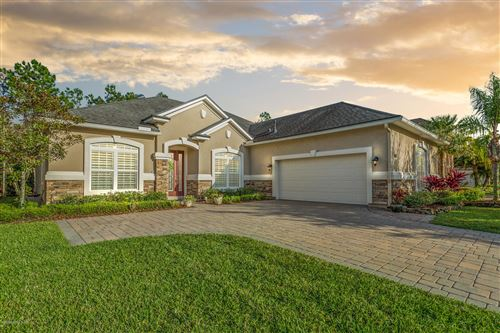 Photo of 367 CAPE MAY AVE, PONTE VEDRA, FL 32081 (MLS # 1033578)