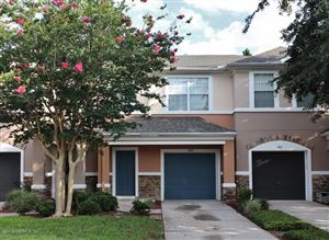 Photo of 5815 PARKSTONE CROSSING DR, JACKSONVILLE, FL 32258 (MLS # 1014580)