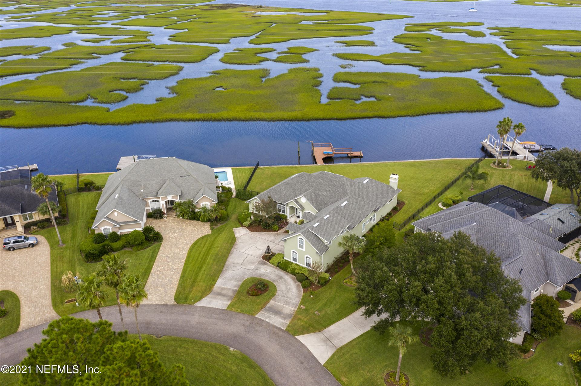 14233 PINE ISLAND DR, Jacksonville, FL 32224 - MLS#: 1090580