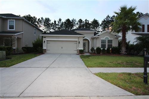 Photo of 195 WOODFIELD LN, ST JOHNS, FL 32259 (MLS # 1061583)