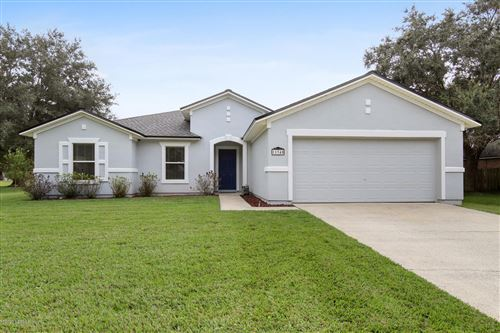 Photo of 11340 MARTIN LAKES DR N, JACKSONVILLE, FL 32220 (MLS # 1084583)