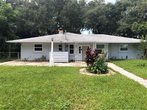 Photo of 6350 COUNTY ROAD 214, KEYSTONE HEIGHTS, FL 32656 (MLS # 1016586)
