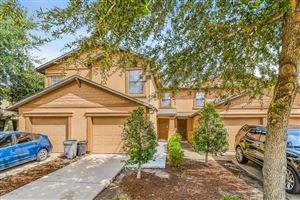 Photo of 7819 PLAYSCHOOL LN, JACKSONVILLE, FL 32210 (MLS # 1015588)