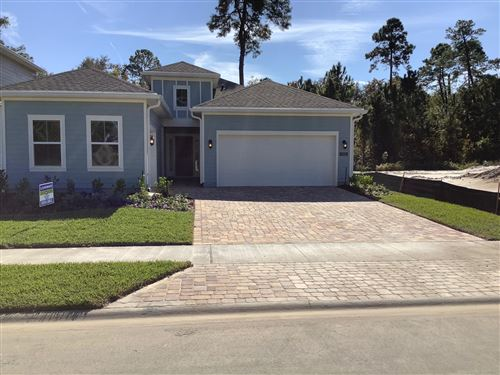 Photo of 844 SPOTTED FOX RIDGE AVE #Lot No: 24, JACKSONVILLE, FL 32218 (MLS # 1026589)