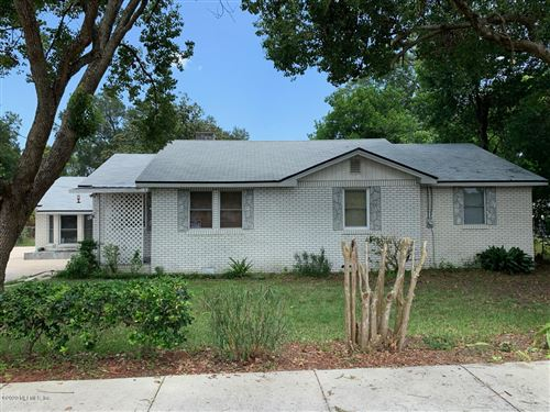Photo of 3047 SOUTHSIDE BLVD, JACKSONVILLE, FL 32216 (MLS # 1061589)