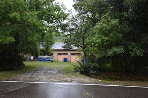 Photo of 9401 COMMONWEALTH AVE, JACKSONVILLE, FL 32220 (MLS # 994589)