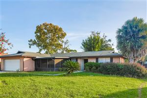 Photo of 6347 CUSTER RD, ORANGE PARK, FL 32065 (MLS # 1015590)