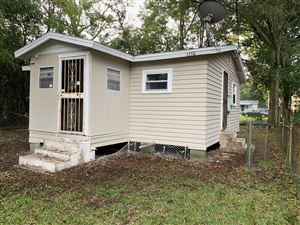 Photo of 1550 29TH ST W, JACKSONVILLE, FL 32209 (MLS # 1022590)