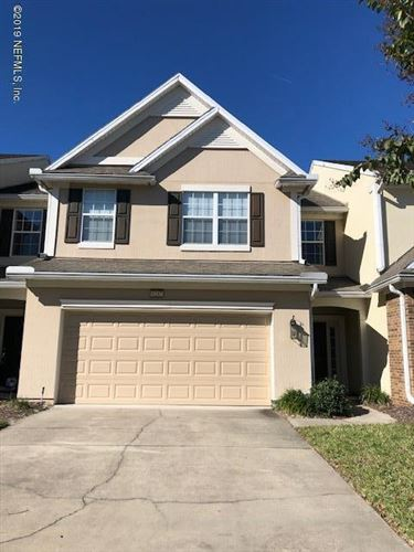 Photo of 6282 AUTUMN BERRY CIR, JACKSONVILLE, FL 32258 (MLS # 1027593)