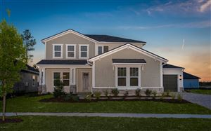Photo of 81 SEAHILL DR, ST AUGUSTINE, FL 32092 (MLS # 966593)