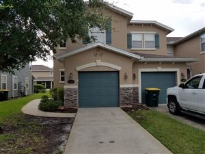 Photo of 2366 RED MOON DR, JACKSONVILLE, FL 32216 (MLS # 1005594)