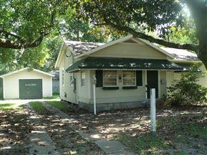 Photo of 8943 MONROE AVE #Lot No: 19,20, JACKSONVILLE, FL 32208 (MLS # 1018595)