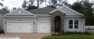 Photo of 2119 AMBERLY DR #Lot No: 133, MIDDLEBURG, FL 32065 (MLS # 1020595)