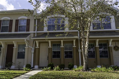 Photo of 12998 HIGH TIDE BLVD, JACKSONVILLE, FL 32258 (MLS # 1027595)