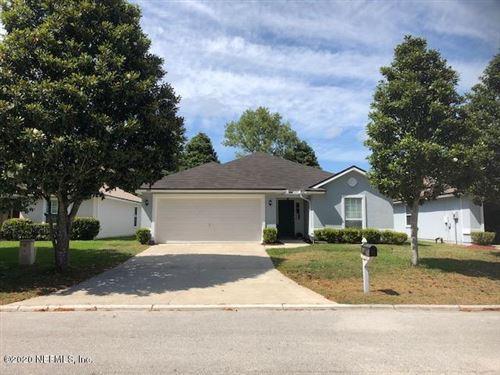 Photo of 749 S LILAC LOOP, ST JOHNS, FL 32259 (MLS # 1053595)