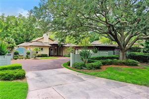 Photo of 10124 COURTYARDS PL W, JACKSONVILLE, FL 32256 (MLS # 996597)