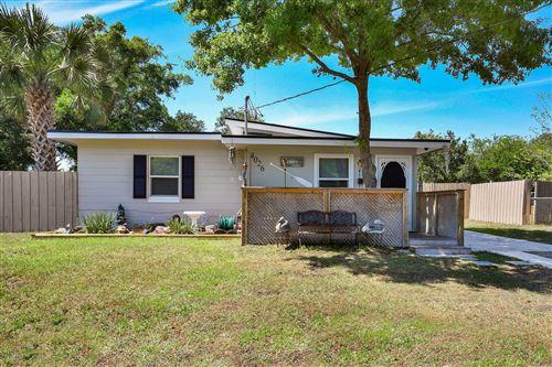 Photo of 4026 EVE DR E, JACKSONVILLE, FL 32246 (MLS # 1045602)