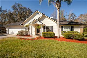 Photo of 1228 SHALLOWFORD DR W, JACKSONVILLE, FL 32225 (MLS # 912602)