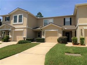 Photo of 1500 CALMING WATER DR, FLEMING ISLAND, FL 32003 (MLS # 1005603)