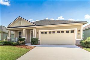 Photo of 7057 ROSABELLA CIR, JACKSONVILLE, FL 32258 (MLS # 958603)