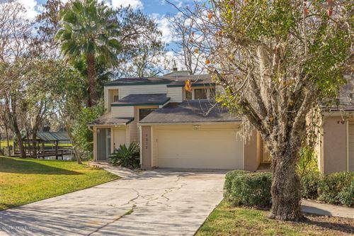 Photo of 1572 MARDIS PL, JACKSONVILLE, FL 32205 (MLS # 1031604)