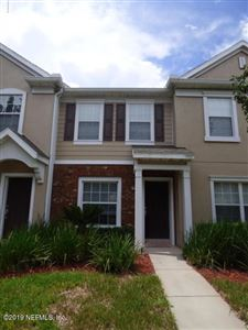 Photo of 6612 ARCHING BRANCH CIR, JACKSONVILLE, FL 32258 (MLS # 1004607)