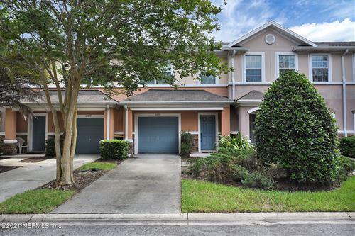 Photo of 13491 SUNSTONE ST #Lot No: 9C, JACKSONVILLE, FL 32258 (MLS # 1115608)